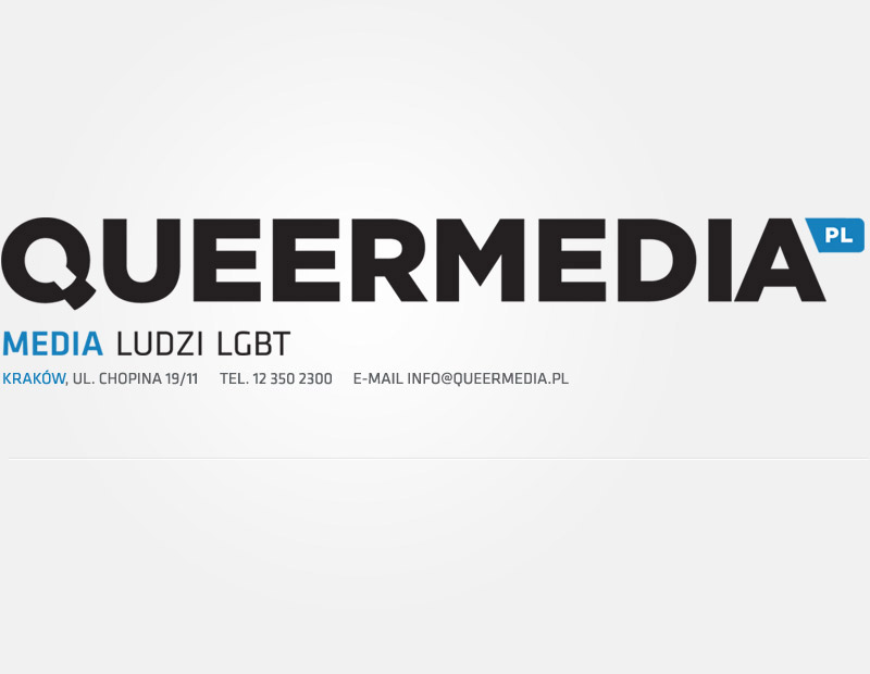 queermedia media lgbt innastrona queerpl reklama